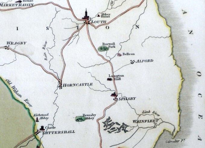 MAP1350402